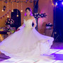 El matrimonio de Maryeiny Maritza Losada Romero y Majestic 10