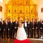 El matrimonio de Sandra y Aglaya - Bodas y eventos en Villa de Leyva y Boyacá 26