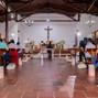 El matrimonio de Maryeiny Maritza Losada Romero y Majestic 12