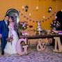 El matrimonio de Maryeiny Maritza Losada Romero y Majestic 16