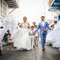 El matrimonio de Diego Ramirez y Agrupación Afrobatata Danzas y Tambores 8
