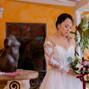 El matrimonio de Maryeiny Maritza Losada Romero y Majestic 18