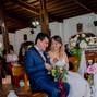 El matrimonio de Maryeiny Maritza Losada Romero y Majestic 20