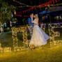 El matrimonio de Maryeiny Maritza Losada Romero y Majestic 22