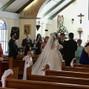 El matrimonio de Martha C. y Andrés Musical 37