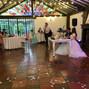 El matrimonio de Martha C. y Andrés Musical 40