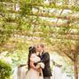 El matrimonio de Kelly Ramírez y Chuscalito Sabores y Celebraciones 10