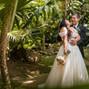 El matrimonio de Kelly Ramírez y Chuscalito Sabores y Celebraciones 11