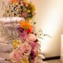 El matrimonio de Juddy Viviana Hernández y DM Eventos 8