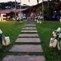 Hacienda Castellazzo 24