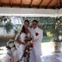 El matrimonio de Andrea Caicedo y Bodas y Eventos con Clase 10