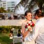 El matrimonio de July Martínez y Emporio Bodas & Eventos 5