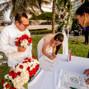 El matrimonio de July Martínez y Emporio Bodas & Eventos 12