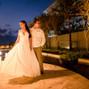 El matrimonio de July Martínez y Emporio Bodas & Eventos 9
