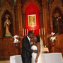 El matrimonio de Yareiza Viera y Celebraciones Praga 8