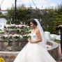 El matrimonio de Loren Hernandez y Mori Lee Bridal 10