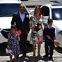El matrimonio de Sara Castro Ossa y Donaire Recepciones 44