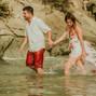 El matrimonio de Diana Carolina Hernandez Lopez y David Paso Fotógrafo 10