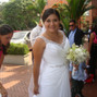 El matrimonio de Karen Yepez y Mónica Velásquez 2
