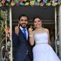 El matrimonio de Sara Castro Ossa y Donaire Recepciones 48