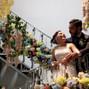 El matrimonio de Sara Castro Ossa y Donaire Recepciones 49