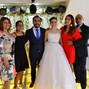 El matrimonio de Sara Castro Ossa y Donaire Recepciones 50