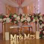 El matrimonio de Milena Sarmiento y Salón de Eventos Barcelona 34