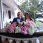 El matrimonio de Gloria Loaiza Perdomo y Arcano 6
