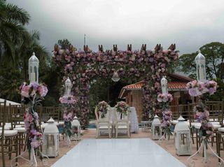 Hacienda Las Marias 2