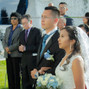 El matrimonio de Maye y Hacienda Santorini-Zante - Bodas Elite Group 8