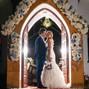 El matrimonio de Lina Forero y Hacienda Yerbabuena 1