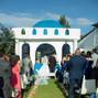 El matrimonio de Maye y Hacienda Santorini-Zante - Bodas Elite Group 11