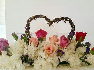 WOW Flores Evento y Hogar 4