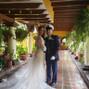 El matrimonio de Nicolas Guevara y Hacienda La Casa del Lago - Bacatá Eventos 6