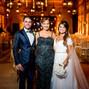 El matrimonio de María Angélica Peña y Tatiana Tarón Eventos 8