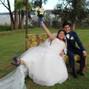 El matrimonio de Alexandra R. y Blue Star Eventos & Recepciones 113