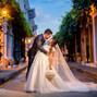 El matrimonio de María Angélica Peña y Tatiana Tarón Eventos 13