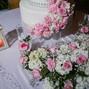 El matrimonio de Yudy Espinosa y Mi Boda Latina Cartagena 8