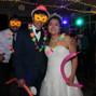 El matrimonio de Alexandra R. y Blue Star Eventos & Recepciones 114