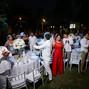 El matrimonio de Yudy Espinosa y Mi Boda Latina Cartagena 12