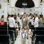 El matrimonio de Yudy Espinosa y Mi Boda Latina Cartagena 15