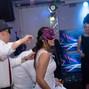 El matrimonio de Camilo Gaviria Henao y Pasaporte Grupo Musical 5