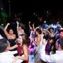 El matrimonio de Yudy Espinosa y Mi Boda Latina Cartagena 16