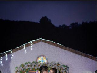 Hacienda El Olimpo 3