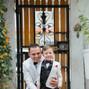 El matrimonio de Carolina Pérez Munévar y Zigzag Design 12