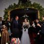 El matrimonio de Maria Alejandra Tellez y Hacienda El Olimpo 1