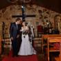El matrimonio de Maria Alejandra Tellez y Hacienda El Olimpo 2