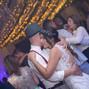 El matrimonio de Camilo Gaviria Henao y San Nicolás Eventos 27