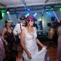El matrimonio de Camilo Gaviria Henao y San Nicolás Eventos 29