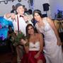 El matrimonio de Camilo Gaviria Henao y San Nicolás Eventos 30